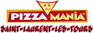 PizzaMania Saint Laurent les Tours